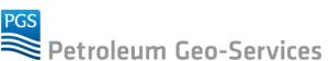 Petroleum GEO Service